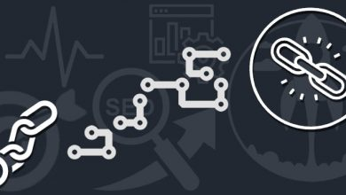 Photo of How to Create Backlinks for your Website or Blog?