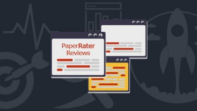 Photo of PaperRater Review For the year 2020: Worth Using it?